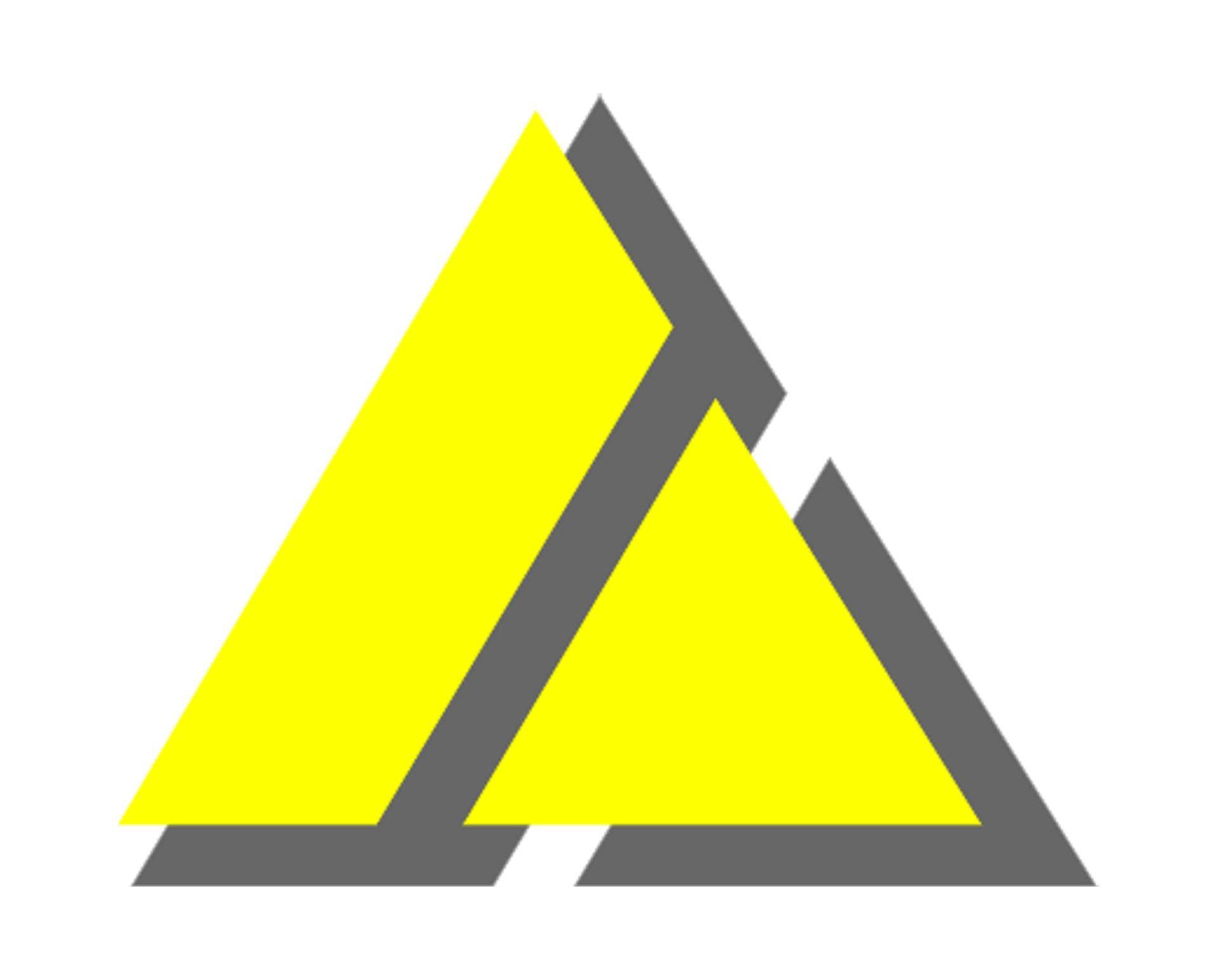 Thyracont Dreieck