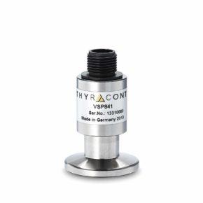 Thyracont Analogline Vakuumsensor VSP841