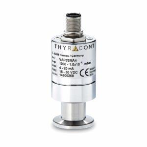 Vakuumtransmitter VSP63MA4 / Vacuum Transducer VSP63MA4
