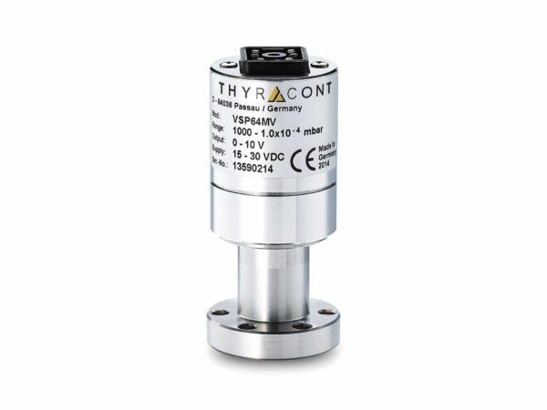 Thyracont Analogline Vakuumtransmitter VSP64MV