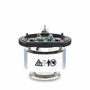 Thyracont Smartline Vakuumtransmitter Sensorkopf B_VSM77