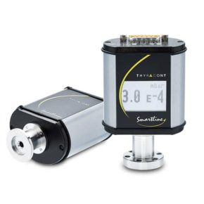 Thyracont Smartline Vakuumtransmitter VCP64DL