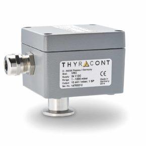 Thyracont Vakuumschalter VRC