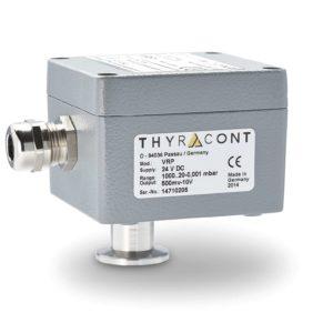 Vakuumschalter VRP - Vacuum Switch VRP