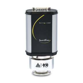 Vakuumtransmitter VSM/VSI, Kombi Pirani/Kaltkathode