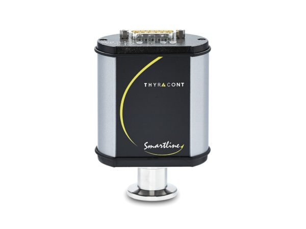 Vakuumtransmitter Pirani, korrosive Medien, VCP