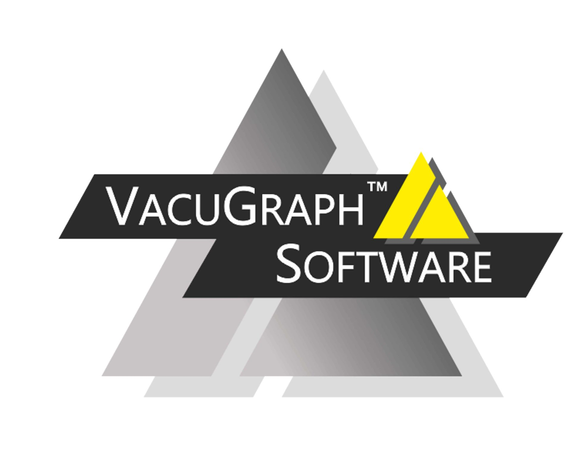 VacuGraph Vakuum Software