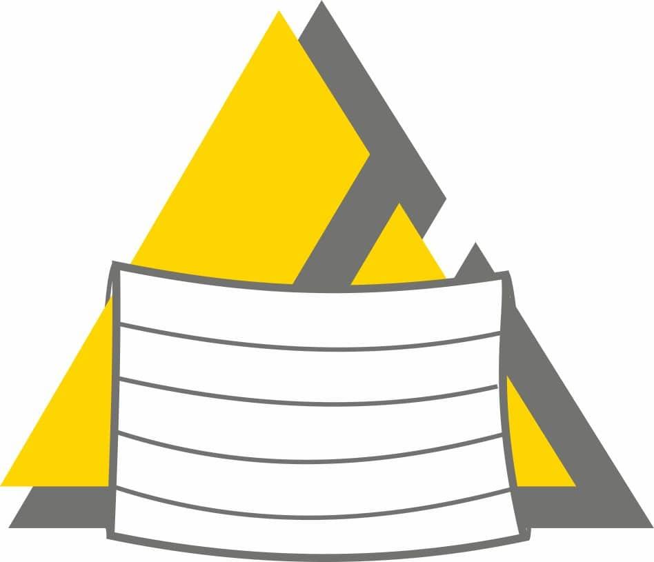 Gemeinsam gegen Corona - Maßnahmen bei Thyracont