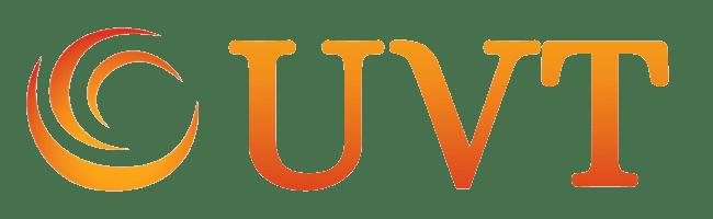Univeral Vacuum Technoglogy Logo